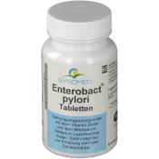 SYNOMED Enterobact® pylori