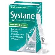 Systane® HYDRATION UD Benetzungstrofen