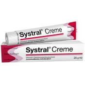 Systral® Creme
