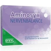 SYXYL Aminosyx Nervenbalance