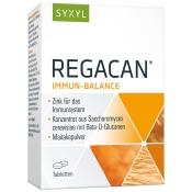 SYXYL regacan Tabletten