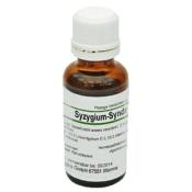 SYZYGIUM-SYNDROM-RECI