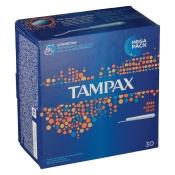 TAMPAX® Super Plus