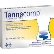Tannacomp®