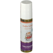 TAOASIS® Dufte Schule® Aroma Roll-On