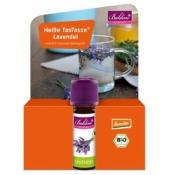 TAOASIS® Heiße TaoTasse Lavendel