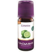 TAOASIS® Limette BIO