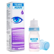 TEARS AGAIN® Augentropfen