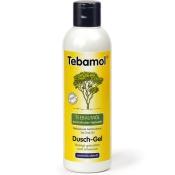 Tebamol® Dusch-Gel