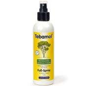 Tebamol® Fuß-Spray