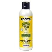 Tebamol® Teebaumöl Haar-Shampoo