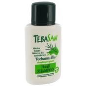 TEBASAN Haar-Shampoo