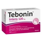 tebonin intens 120 mg shop. Black Bedroom Furniture Sets. Home Design Ideas