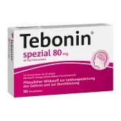 Tebonin® spezial 80 mg