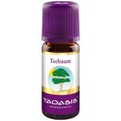 Teebaum Öl