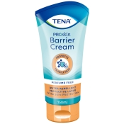 TENA Barrier Cream