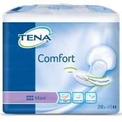 TENA Comfort Maxi Vorlagen