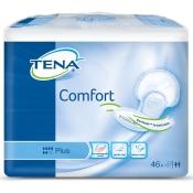 TENA Comfort Plus Vorlagen