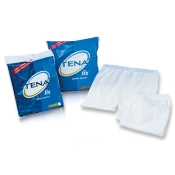 TENA Fix Cotton Special XXL