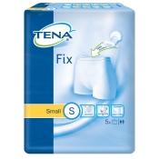 TENA Fix Fixierhosen S