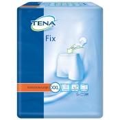TENA Fix Fixierhosen XXL