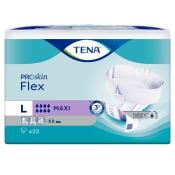 TENA Flex Maxi L