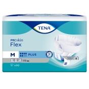 TENA Flex Plus M