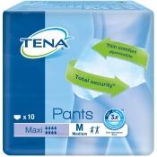 TENA Pants Maxi M ConfioFit™
