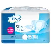 TENA Slip Plus M
