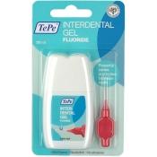 TePe Interdental Gel mit Fluoriden