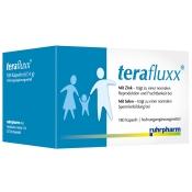 terafluxx®