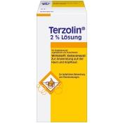 Terzolin® Lösung