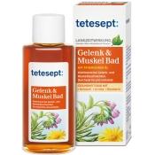 tetesept Gelenk + Muskel Bad
