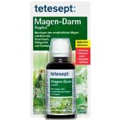 tetesept® Magen-Darm Tropfen