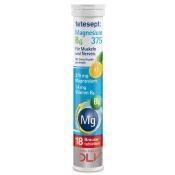 tetesept® Magnesium 375 + B6