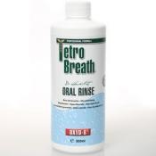 TetroBreath® Mundspülung