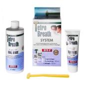 TetroBreath® System