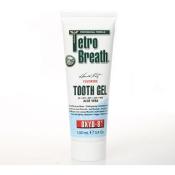 TetroBreath® Zahngel