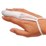 Tg® Fingerling Fertigverband