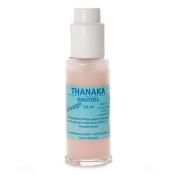 Thanaka Hautöl