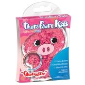 THERA°PEARL Kids Schwein