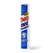 Theramed Spender Zahncreme Original Tmo 1