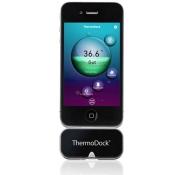 ThermoDock®