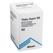 Thilo-Tears® SE Augengel
