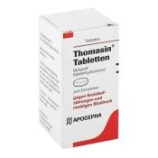 Thomasin® 25 mg