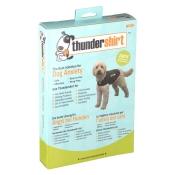 Thundershirt für Hunde Größe XL