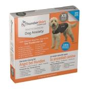 Thundershirt für Hunde Größe XS