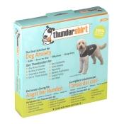 Thundershirt für Hunde Größe XXS