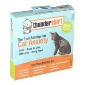 Thundershirt für Katzen Größe L