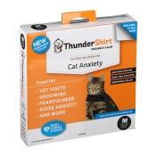 Thundershirt für Katzen Größe M